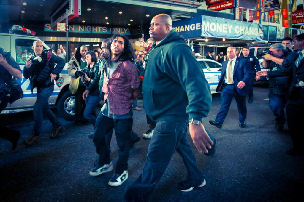 4_Ferguson Jury Protests