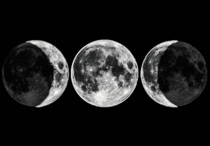 4_WiccanMoon