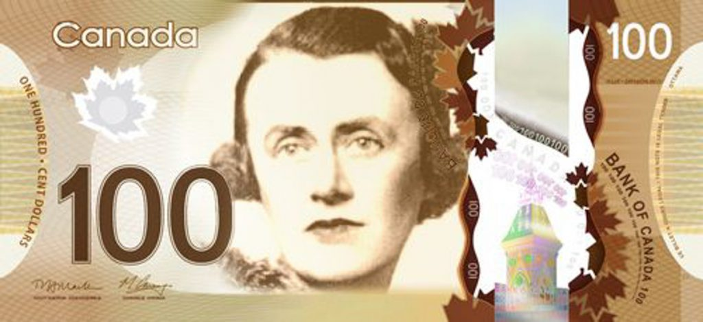 5_Banknote