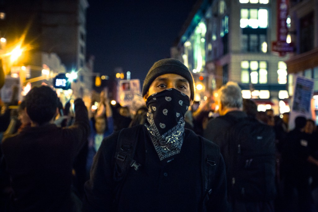5_Ferguson Jury Protests