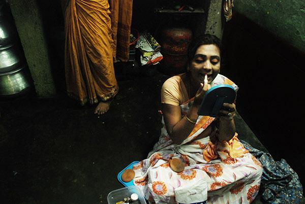 5_india-transgender-struggle