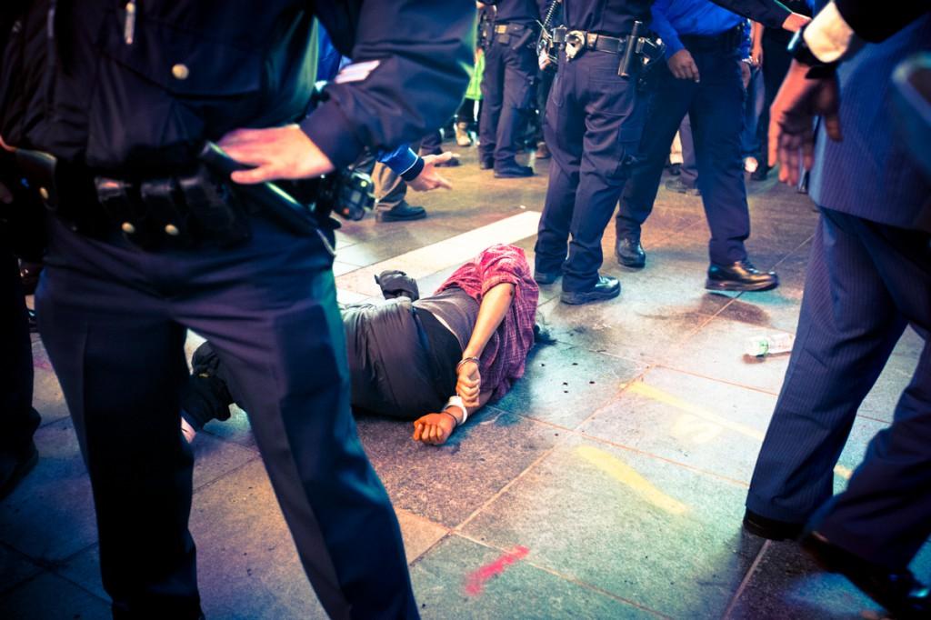6_Ferguson Jury Protests