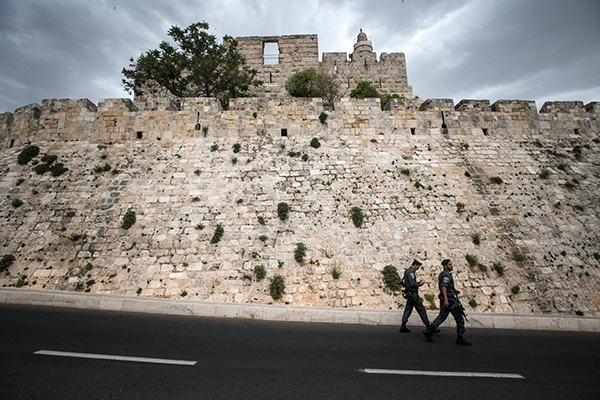 6_The Israel-Palestine Binary