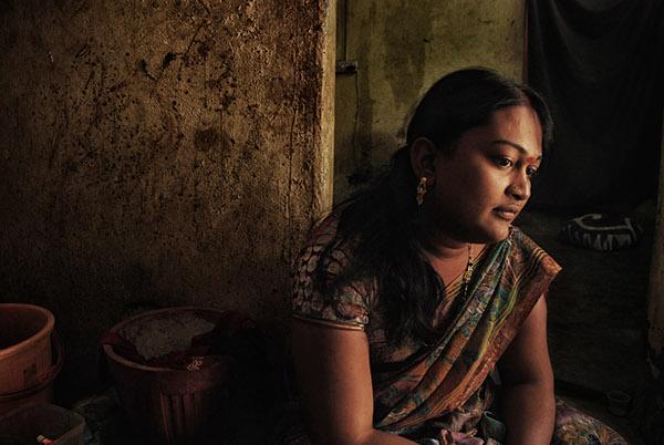 7_india-transgender-struggle