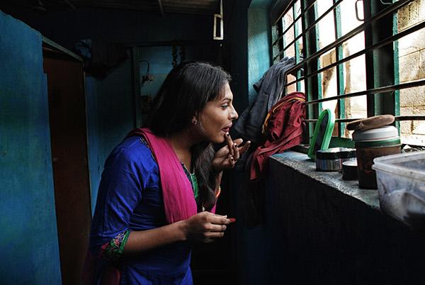 9_india-transgender-struggle