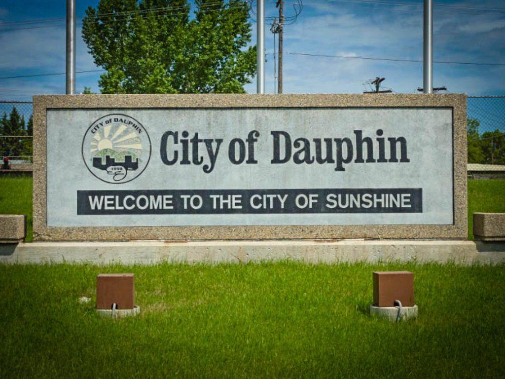 Guaranteed Income_Dauphin