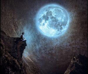 Lucid Dreaming_1