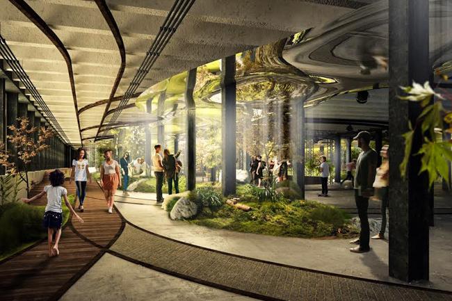 2-new-york-city-underground-park
