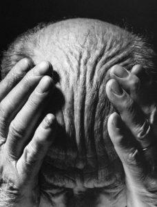 2_New Alzheimer's test