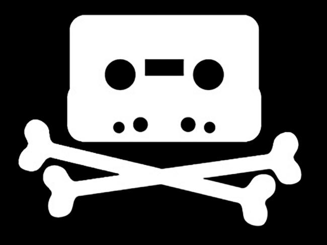 3_modern music funding