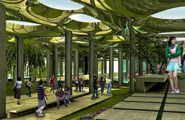4-new-york-city-underground-park