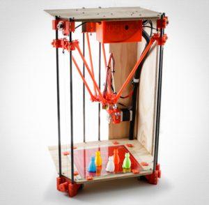 4_3D printers