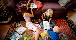 4_Unschooling