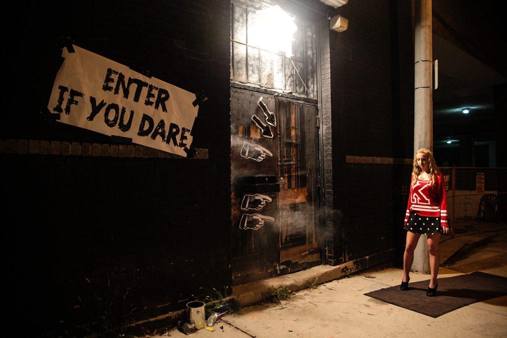 4_the-scarehouse-good-filmmaker