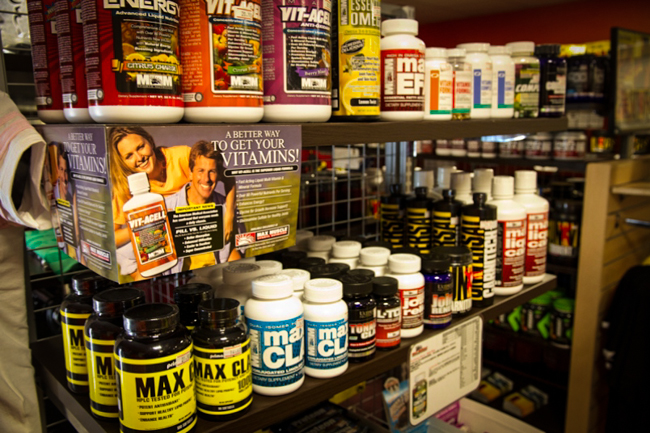 6_dietary supplements