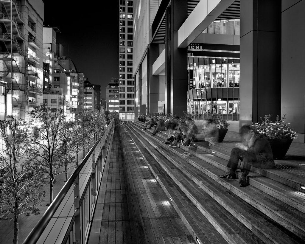 Akiba_square