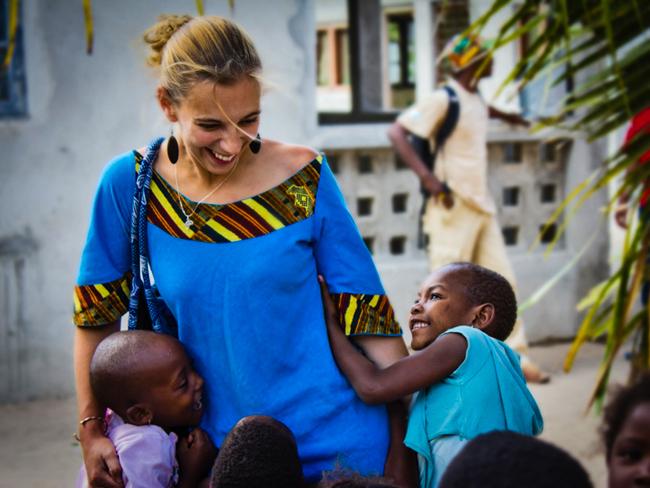staying-with-locals-brazil_plaid zebra