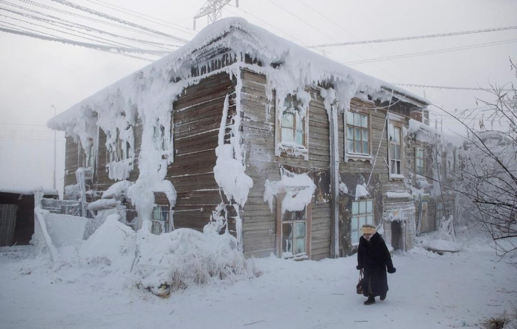 10_center of yakutsk