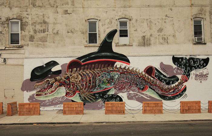 10_street art