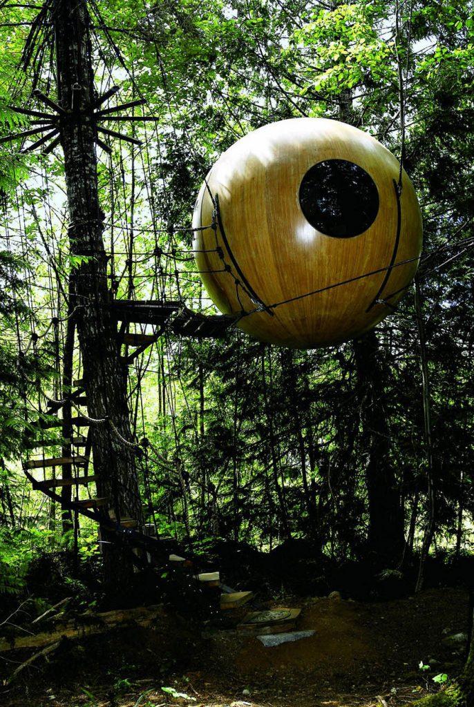 10_tree houses