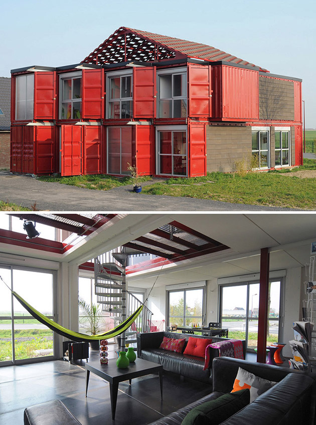 11_shipping-container-house