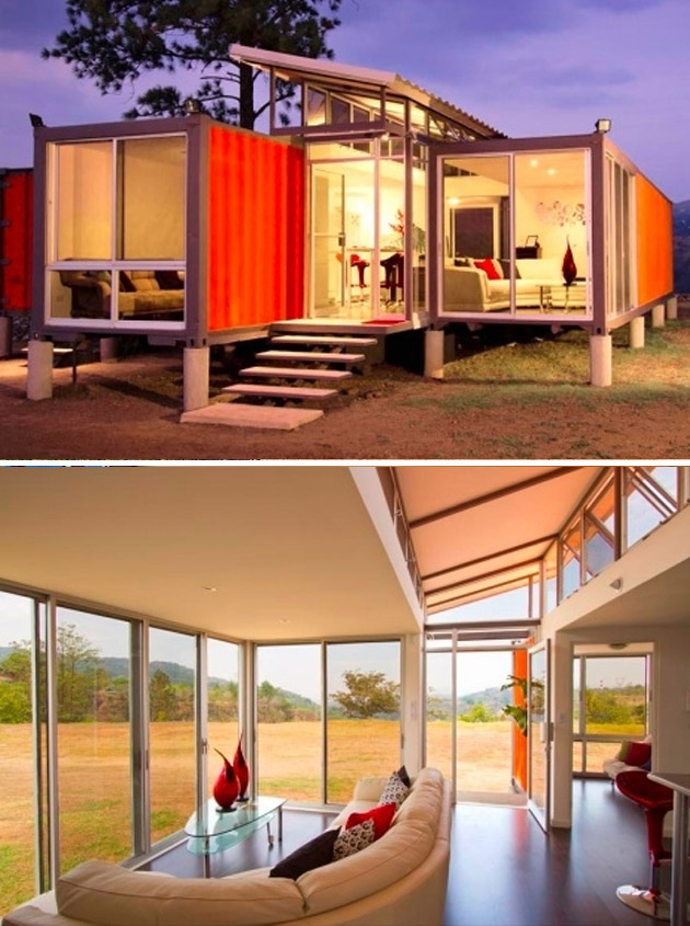 12_shipping-container-house