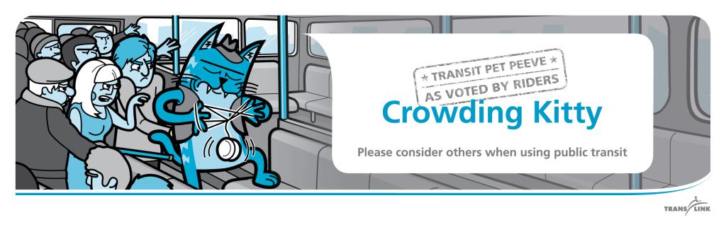 13_public transit
