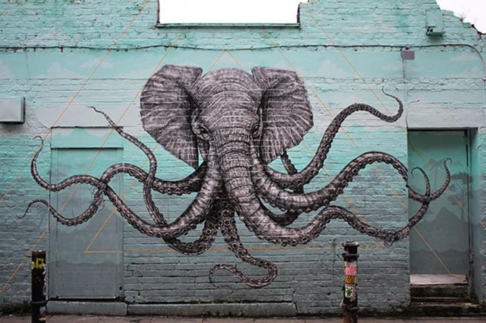 14_street art