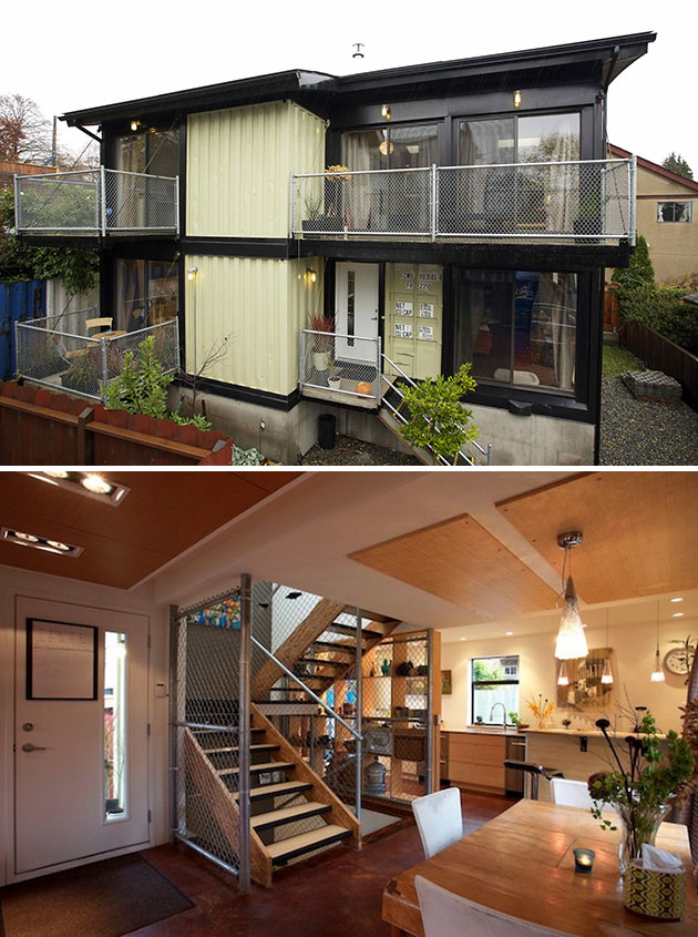 15_shipping-container-house