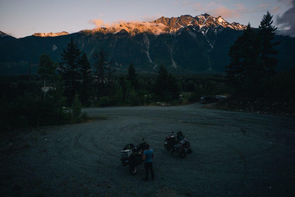 19_epic motorcycle journey