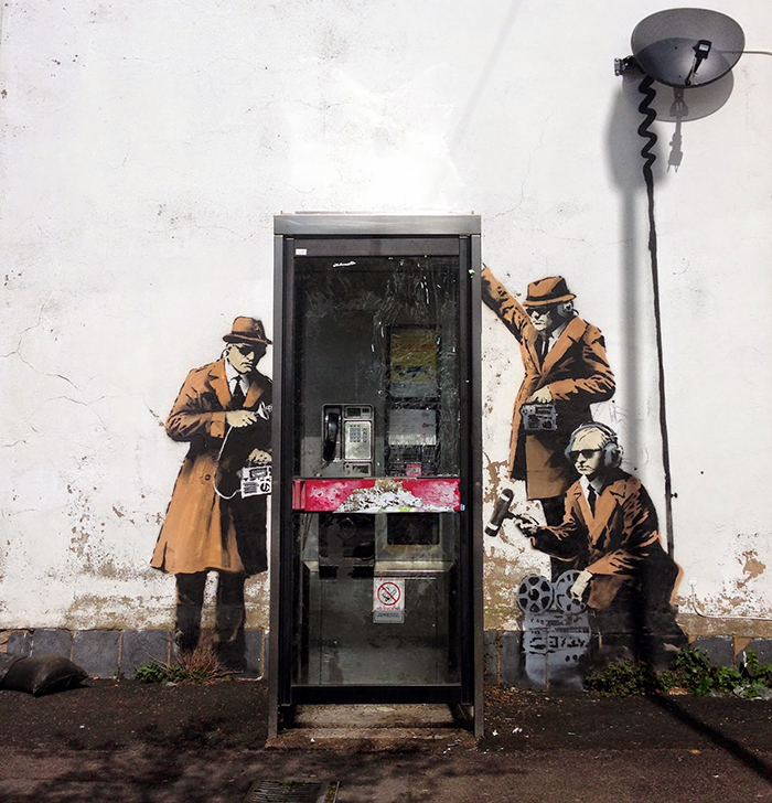 1_street art_alternative news
