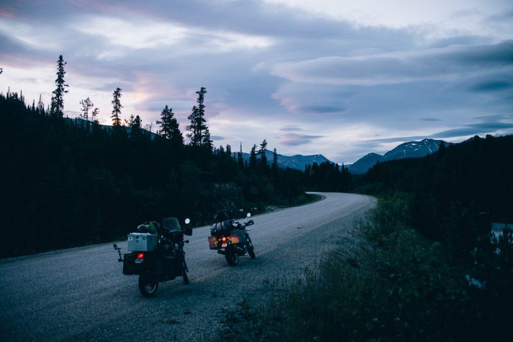 27_epic motorcycle journey