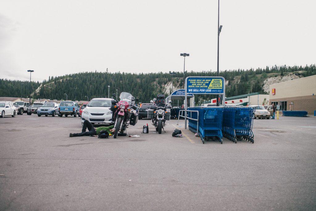 29_epic motorcycle journey