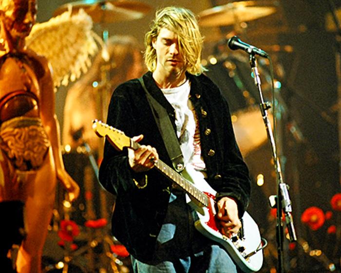 2_Kurt Cobain's suicide note