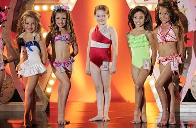 2_beauty pageants