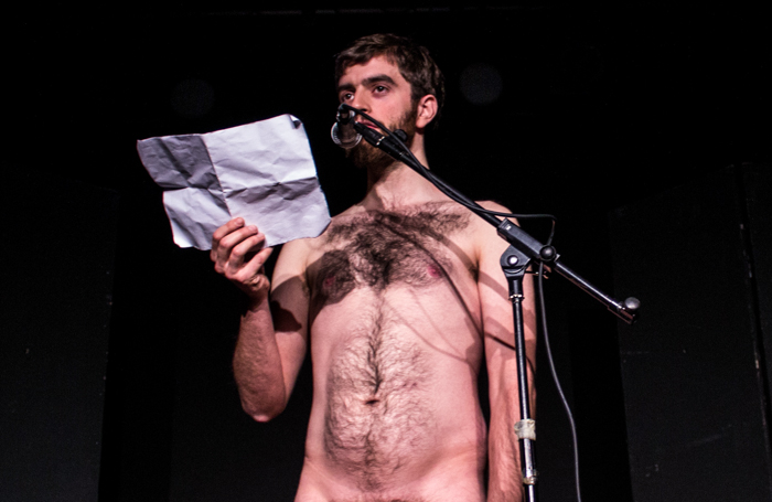 2_naked book readings