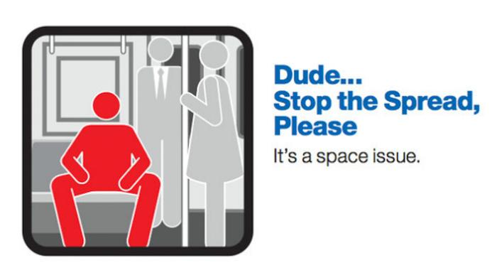 2_public transit