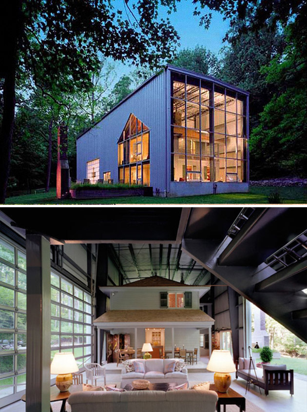 2_shipping-container-house