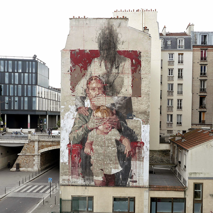 2_street art