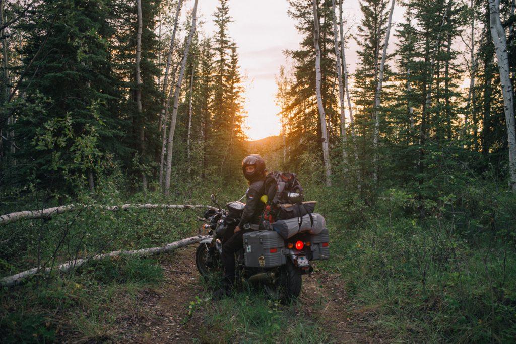 37_epic motorcycle journey
