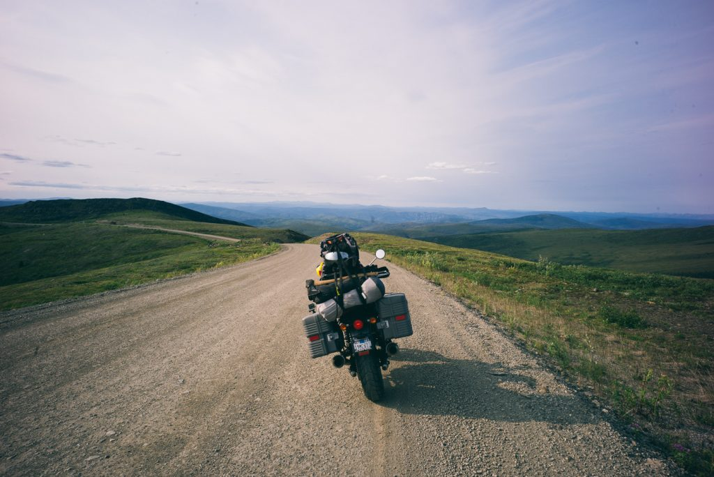 39_epic motorcycle journey