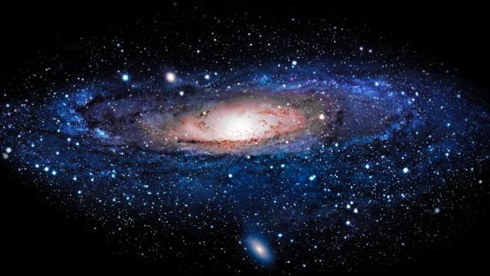 3_Fermi Paradox