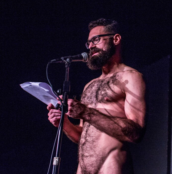 3_naked book readings