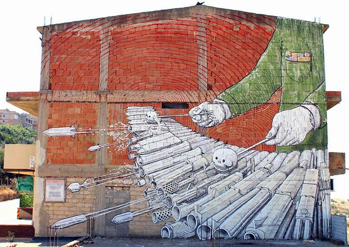 3_street art
