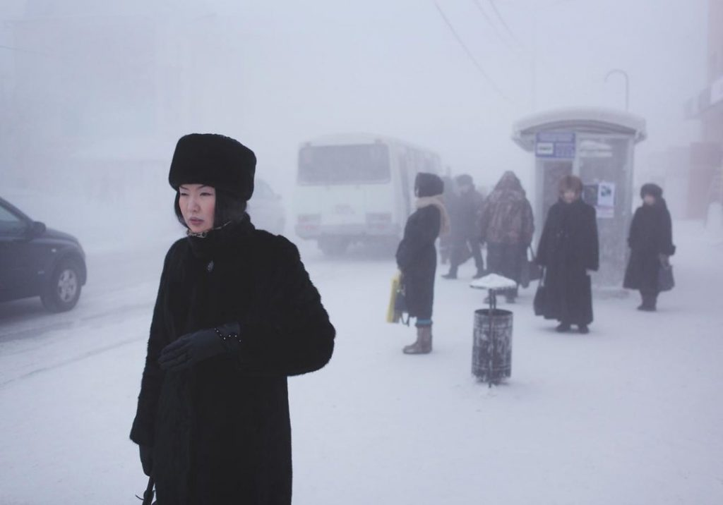 3_the coldest village on Earth