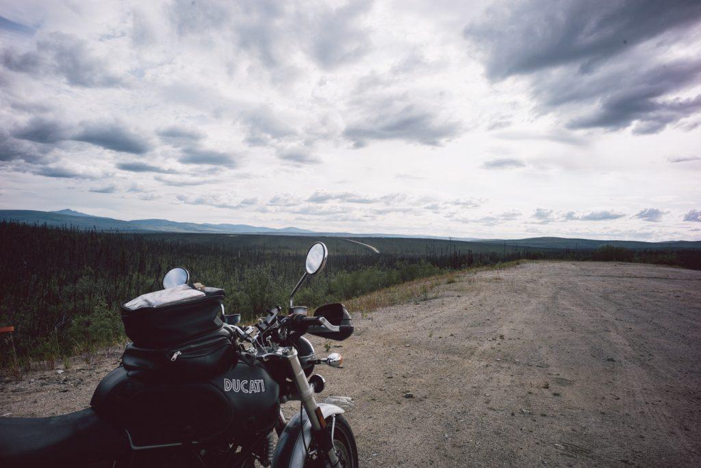 43_epic motorcycle journey
