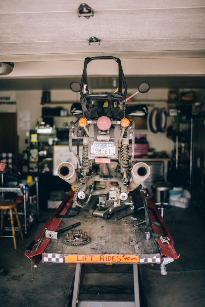 47_epic motorcycle journey