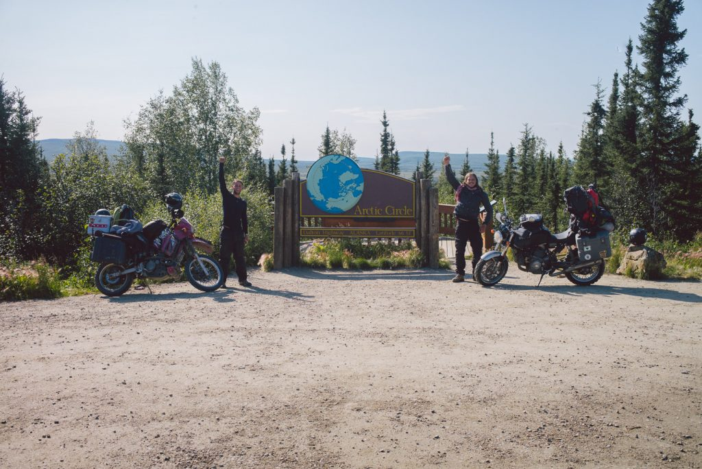 49_epic motorcycle journey