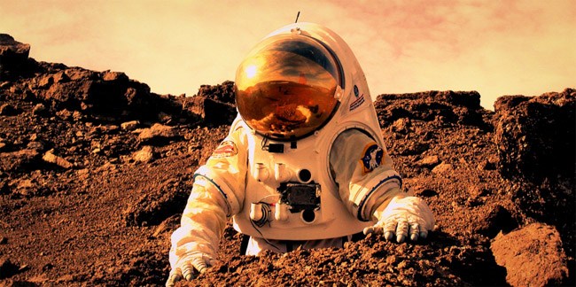 4_first manned mission to Mars