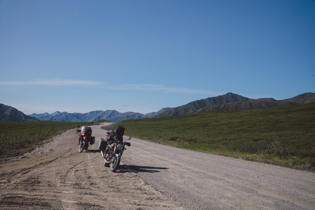 51_epic motorcycle journey